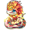 1694-magic-quetzalcoatl-snake-plush