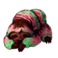 2091-spumoni-two-scoop-sloth