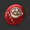 4156-cocoa-goodness-button