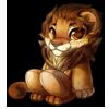 766-lion-big-cat-plush