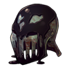 229-black-slime-helmet