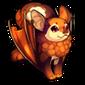 407-autumn-catbat