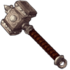 1939-iron-greathammer