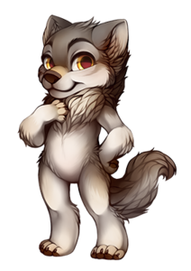 Canine | FurVilla Wiki | FANDOM powered by Wikia
