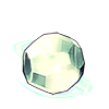 2197-ring-crystal-initiative
