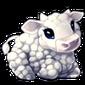 5681-white-cloud-cow