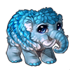 3480-tundra-mini-mammoth