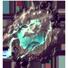 3779-sudden-shock-amulet