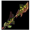 4643-earthen-glaive