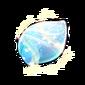 4342-frozen-cargon-seed