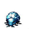 1135-internet-beta-bug