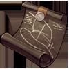 3438-lazs-witch-hat-blueprint