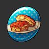 4313-kibble-cakes-button