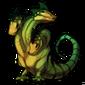 382-green-hydra