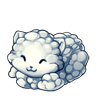 1651-white-cloud-cat