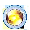 2198-ring-crystal-capacity