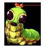 1629-horned-caterpillar