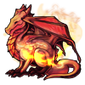 3037-flame-heart-elemental-drax