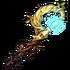 3274-gaias-vine-staff