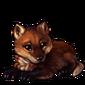2610-red-wolf-cub