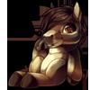 916-donkey-horse-plush