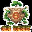 Olde-foxbury-badge