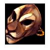 3303-lion-mask