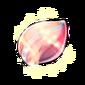 4341-radiant-cargon-seed