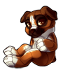 2284-boxer-canine-plush