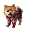 2969-festive-sweater-pom