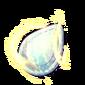 3748-frozen-gourdian-seed