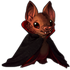 3848-vampire-bat-battle-buddy