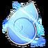 4050-kitsune-spirit-shield