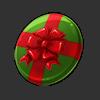 4161-jolly-gift-button