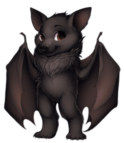 76-12-black-flying-fox
