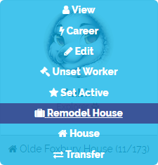 Remodel-house-button