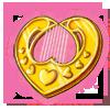 3354-cupids-harp