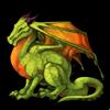 GreenDrax