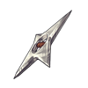 2210-star-knife