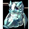 856-ice-dragon-plush