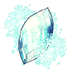 2146-weapon-crystal-tremendous-frost