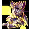 3128-magic-gala-prince-dutch-angel-dragon-plush