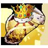 67-royal-costume
