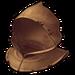 1996-worn-hood