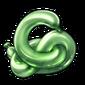 3853-snake-balloonimal