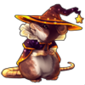 2810-enchanted-magic-ratty