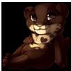 970-giant-otter-mustelid-plush