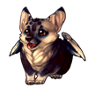 1145-winged-corgi