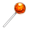 4806-cinnamon-fire-swirl-lollipop