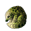 5102-forest-pangolin